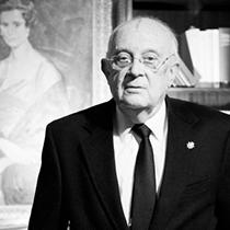 Antonio Pérez-Marín Abogados