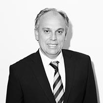 Antonio Pérez-Marín