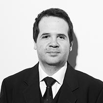 Joaquin Diego - Pérez-Marín Abogados