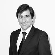 Juan Luis Pérez-Marín