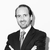 Jesús Prieto - Pérez-Marín Abogados