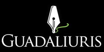 Logo Guadaliuris