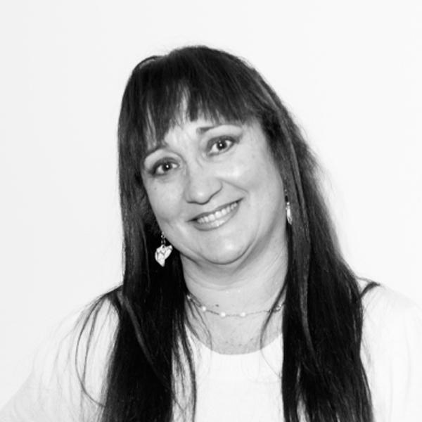 Lola - Perez-Marín Abogados