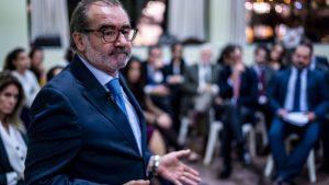Oscar Cisneros - Foto de Eduardo Gutiérrez